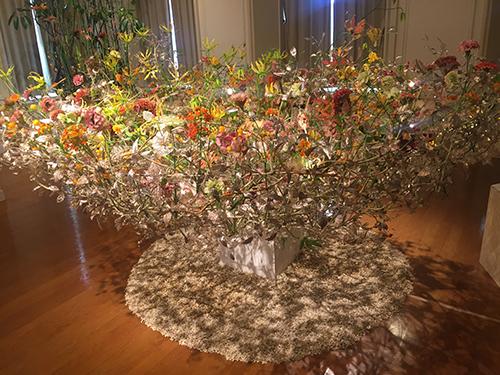 花と庭の世界大会4