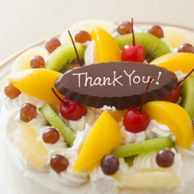 【開業10周年】皆様に支えられて10周年 ありがとうの感謝をこめて